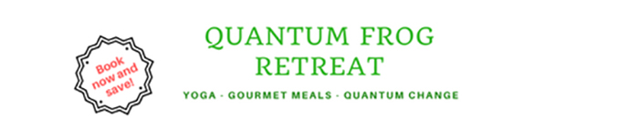 RetreatBanner